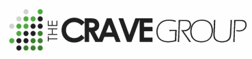 The CRAVE Group